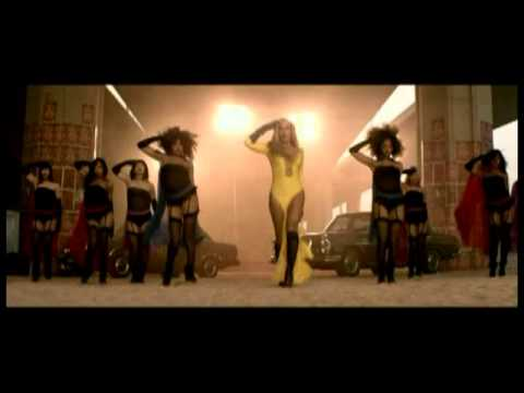 Beyoncé Run The World Girls Dave Aude Radio Edit