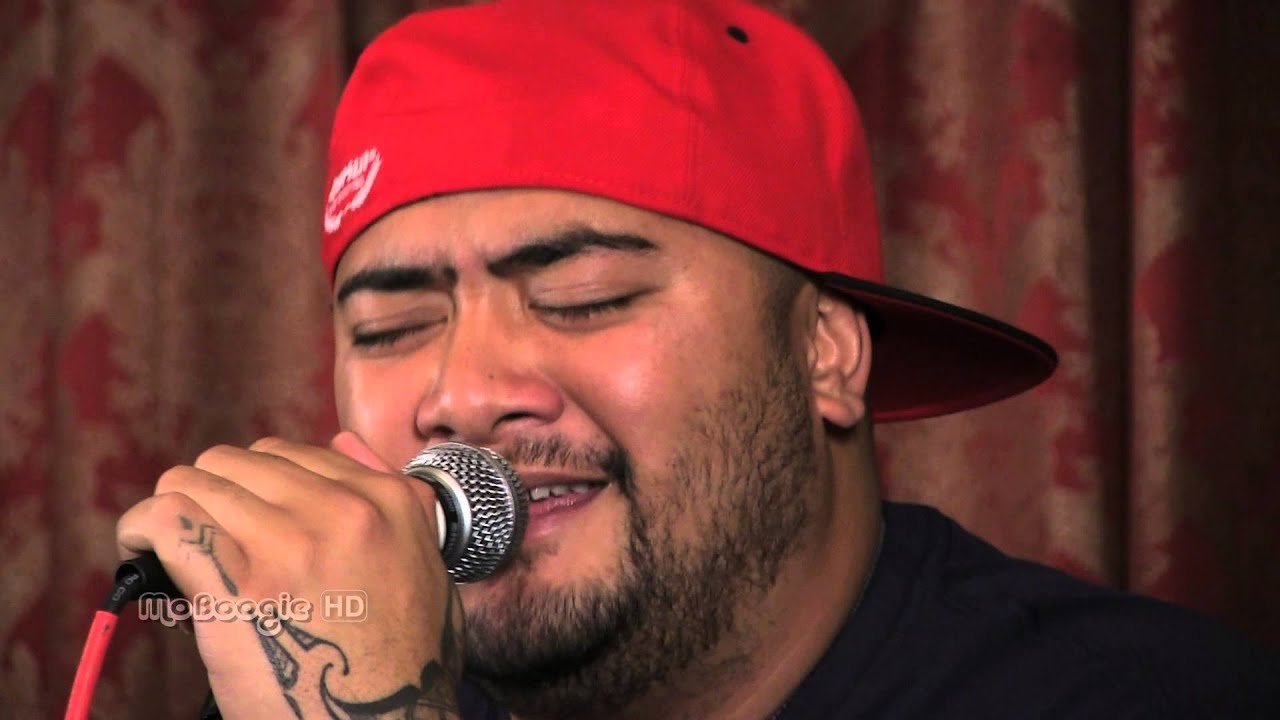 boog give thanks acoustic moboogie loft session youtube