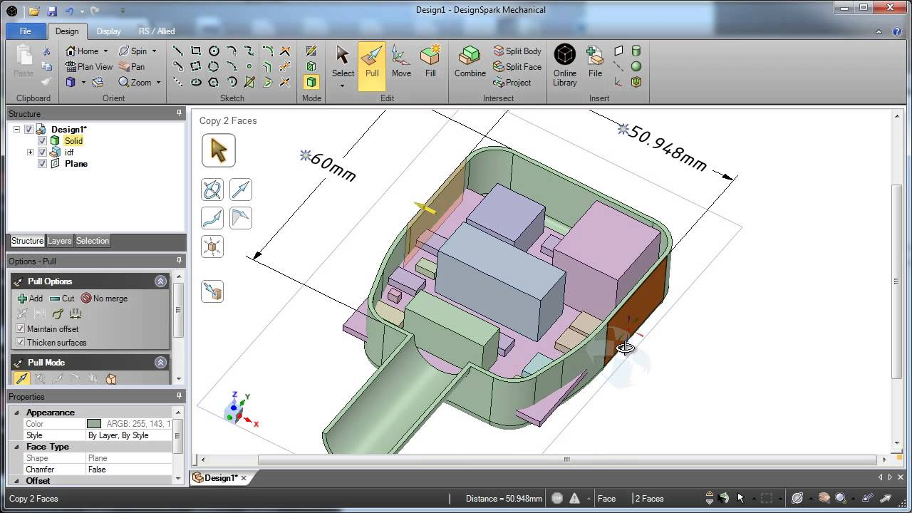 The foundry community forums interesting free 3d Free 3d cad software