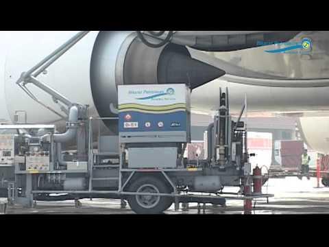 BPCL ED Aviation