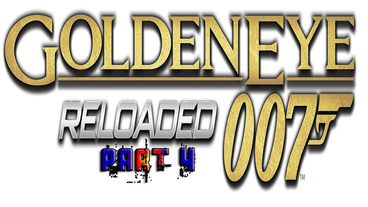GoldenEye 007: Reloaded Cheats & Codes for Xbox 360 (X360 ...