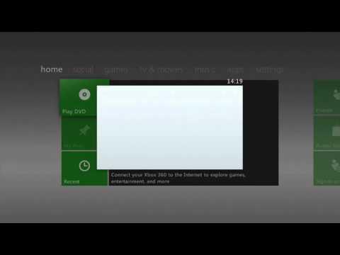 Xbox Live Nero | Proof | Cheaper than XBLSE
