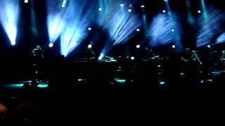 Ghost Phish Live at Alpine Valley, East Troy, Wi 08-15-10 HDphish by jakescrapp