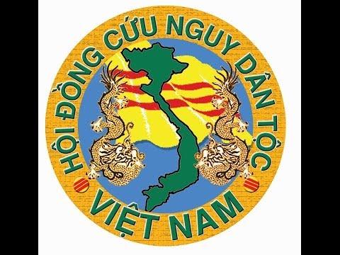 Man bieu dien phai roi nuoc mat,Viet nam Got Talent 2013,CHA TROI CANH BAO DANG CONG SAN phan 2