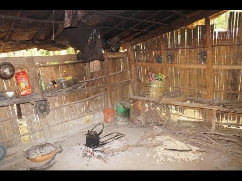 KVS Năm 08 (CT.Số 12) Hoàn cảnh gia đình Anh Trần Văn Toàn, Đồng Phú, tỉnh Bình Phước