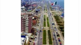 Coatzacoalcos, Veracruz