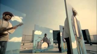 【PV】 藍坊主 『瞼の裏には』