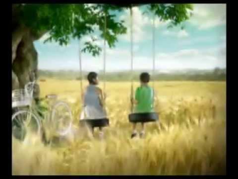 Nestlé MILO -  QUẢNG CÁO HAY NHẤT MILO  2011