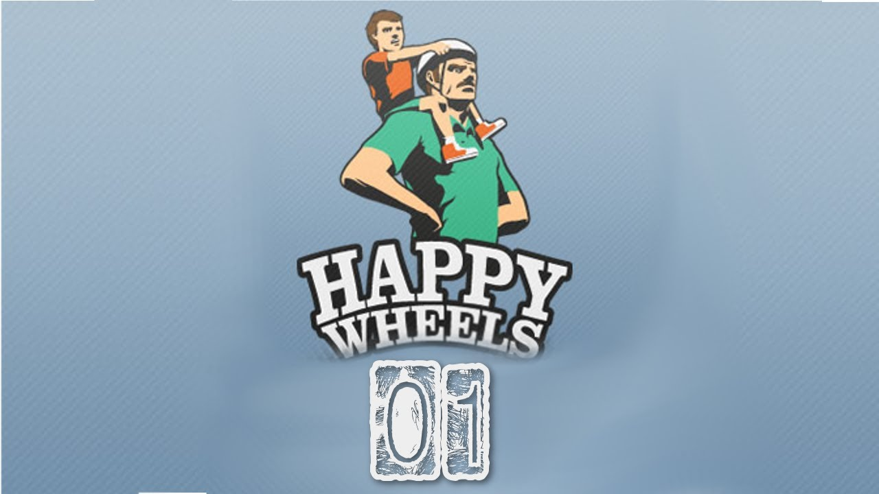 Related Pictures total jerkface happy wheels cheats ajilbabcom portal ...