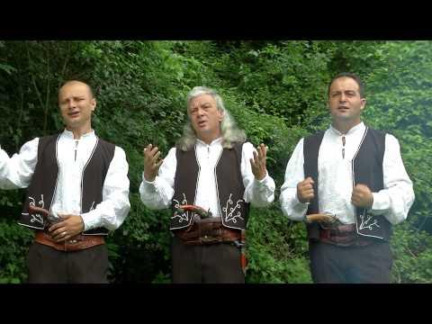 Ai romanilor trei crai - Videoclip