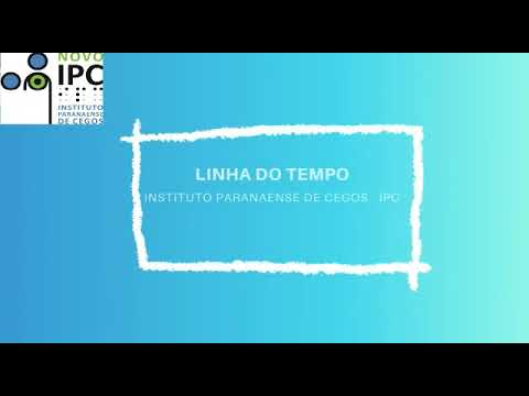 clique aqui para ver o video LINHA DO TEMPO - Percurso Formativo do Programa Itaú Social Unicef