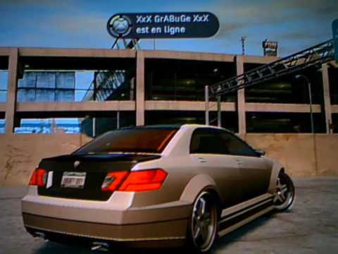 GTA 4: The Ballad of Gay Tony im Test: So gut ist der
