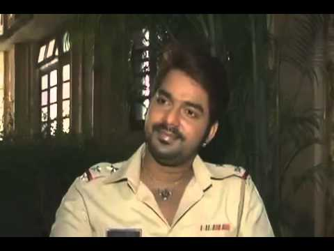 Pawan Singh New Interview In Bhojpuri