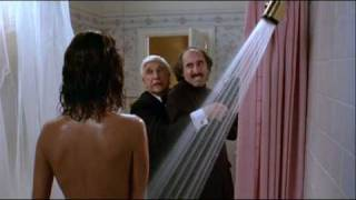 The Naked Gun 2½ The Smell Of Fear Trailer (1991)