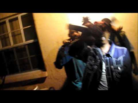 2LIVE JAY FT PHIZO DA BOSS OFFICAL VIDEO (OTHA SHIT)