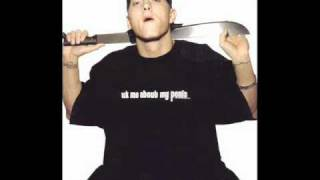 D12 Words Are Weapons (Dirty)