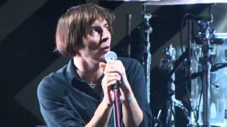 Phoenix FULL CONCERT - Live 2013.