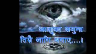 Dhoka Diyau Timile