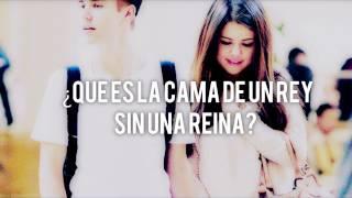 Justin Bieber All That Matters (Traducida Al Español