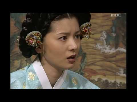 The Legendary Doctor - Hur Jun, 56회, EP56 #04