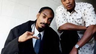 Dr. Dre Ft. Snoop Dogg Next Episode (Lyrics) + (Download