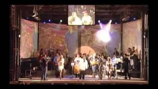 Madalena do Jucu - Faixa 16 | Samba VIP