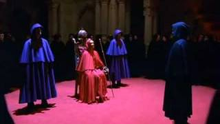 Eyes Wide Shut New World Order Occult 666