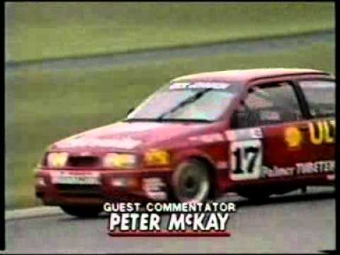 1987 ATCC Round 3 Lakeside Part [1/3]