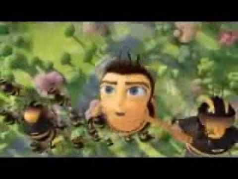 Dahak : thizizwithe (l'abeille)