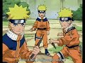 naruto-pain vs the prodigy