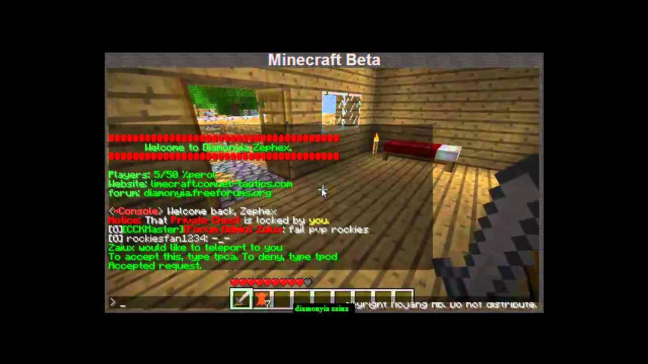 how to make saddle mine craft