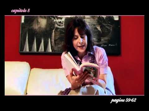 Tina Venturi - 14 Le avventure di Miss P