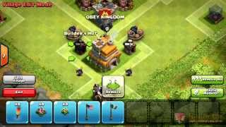 TH 7 BEST Farming Base Strictly Gold And Elixir