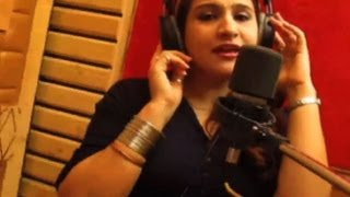 New Nepali Songs 2013 Hits Indian Full 2012 Hit Free
