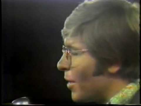 John Denver - Follow Me (1970)