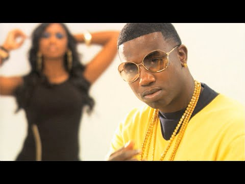 Gucci Mane - Lemonade [OFFICIAL VIDEO]