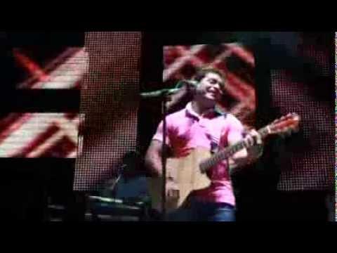 DVD JUMENTO DESEMBESTADO vol 05 part rene e ronaldo
