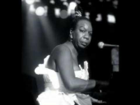 Thumbnail of video Sinnerman, Nina Simone