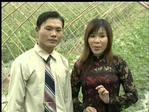 06 - Giai Điệu Quê Hương - Lê Danh-Phương Anh_Nhacsi Diệp Hoài Lam
