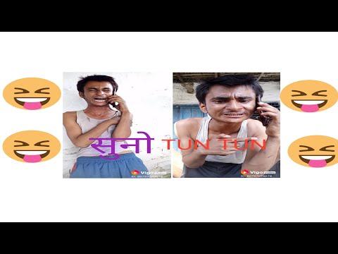 Funny video gore lal kanpur wale