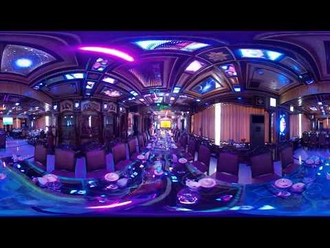 Phòng VIP Lầu 7