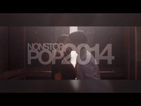 Isosine - Nonstop Pop 2014 Mashup