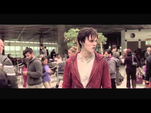 WARM BODIES - VFX Breakdown - Look Effects