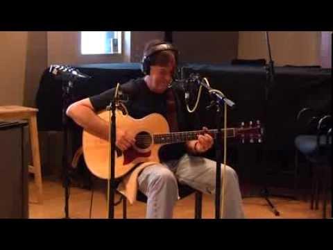 Chris Cortez - The Iguana online metal music video by CHRIS CORTEZ