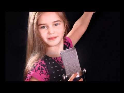 Cantece pentru copii - Catalina Neghina - Hai la dans