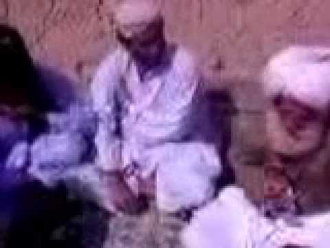 Baloch Gathering (Dera Bugti Aman Force) Against Brahamdagh and Harbiyar