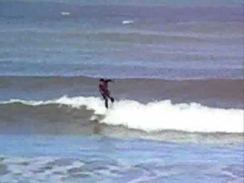 MARTIN PEREZ MAR DEL PLATA SURF