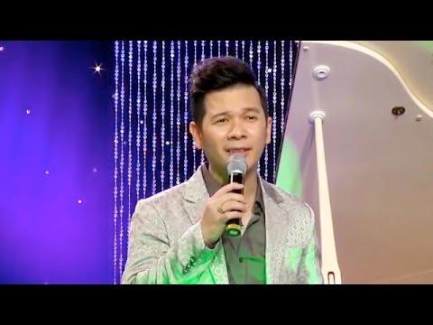 Suong Trang Mien Que Ngoai - Dang The Luan (LIVE)