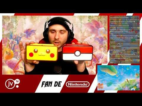 [NintendoFAN#54] Celeste