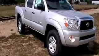 2013 TOYOTA TACOMA TRD OFF ROAD DOUBLE CAB REVIEW 4x4 BACK UP CAMERA WWW.NHCARMAN.COM.MOD videos